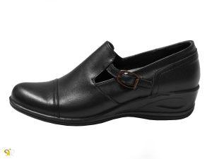 کفش زنانه مدل ادین