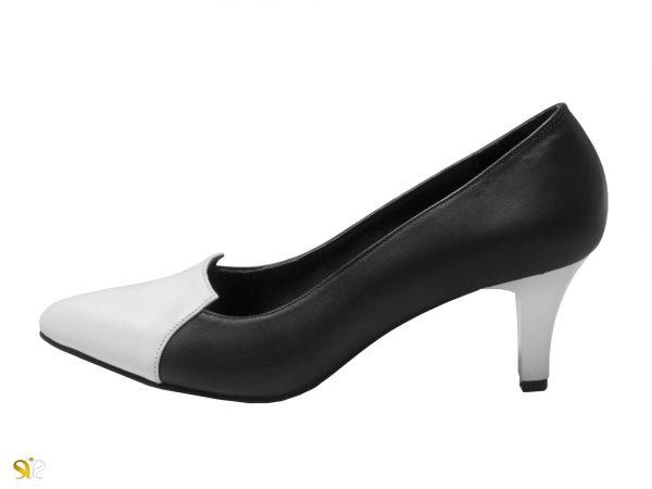کفش زنانه مدل آپرین سی سی