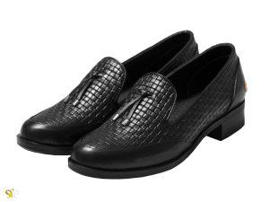 کفش زنانه مدل بادپا