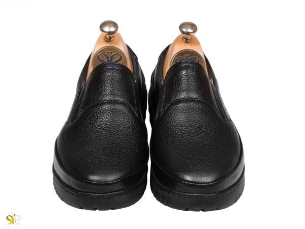 کفش سبک مردانه مدل فایلون - کفش تبریز