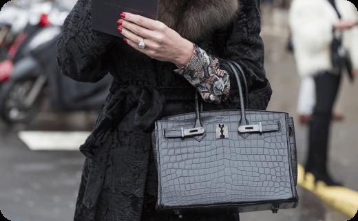 گلچینی از بهترین کیف های زنانه در سال ۲۰۱۹ (Women Handbags)