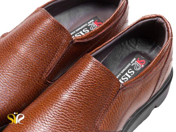 کفش سی سی مدل سانتا