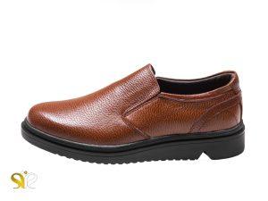 کفش مردانه مدل سانتا