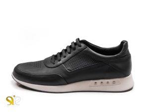 کفش مردانه اسپرت سی سی مدل رئال