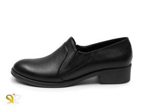 کفش زنانه سی سی مدل دلارام