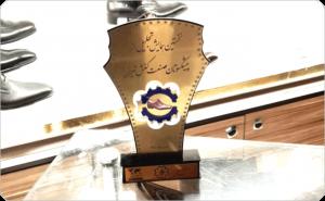 نخستین همایش تجلیل از پیشکسوتان صنعت کفش کلانشهر تبریز