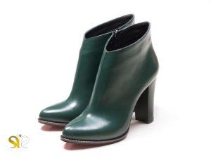 کفش زنانه مدل جولیا
