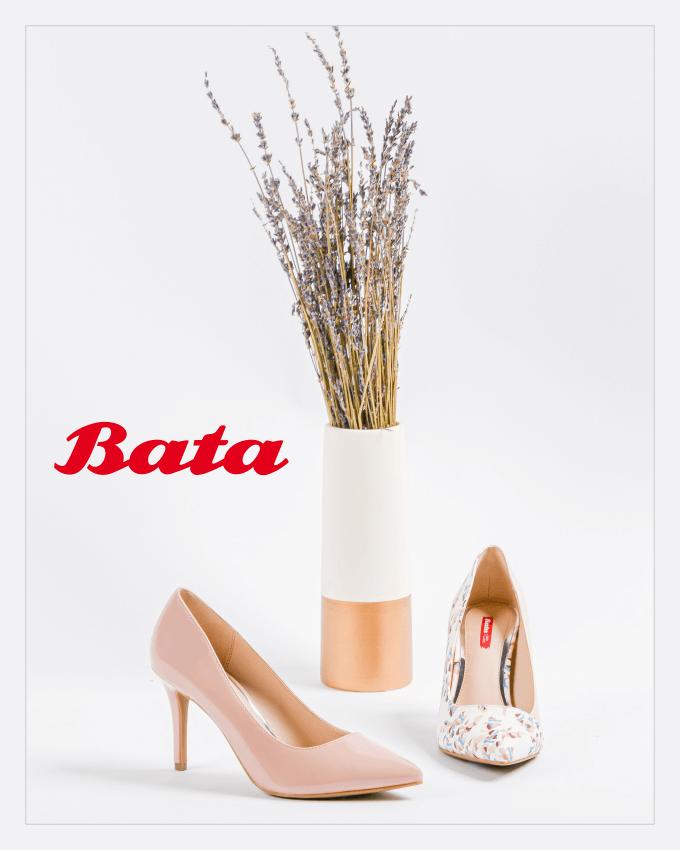 تولید کفش در جمهوری چک (Czech Republic)، باتا (Bata) و بوتاس (Botas)
