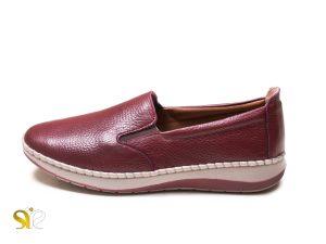 کفش زنانه تخت مدل ماندی