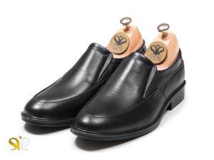 کفش مردانه سی سی مدل کانتونا