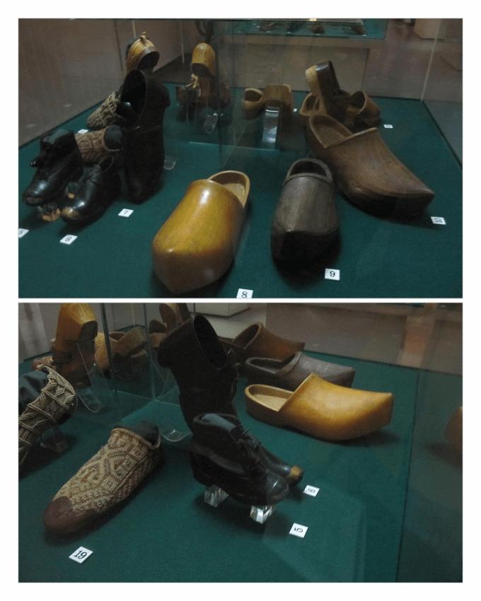 موزه شهر زلین (Zlín) در جمهوری چک (Czech Republic)
