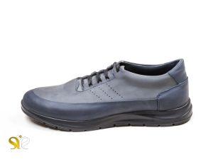 کفش اسپرت پسرانه مدل جونیور
