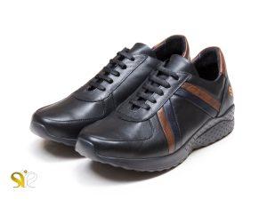 کفش اسپرت دخترانه مدل دیان