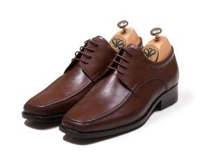 کفش سفارشی تمام چرم