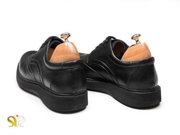 زیره سبک و بادوام کفش مردانه اسپرت کلاسیک