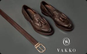 واکو (Vakko)، اولین برند لوکس و لاکچری مد در ترکیه