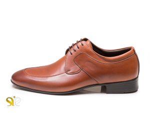 کفش مردانه مدل اریابد