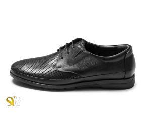 کفش مردانه مدل جورجیا