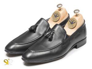 کفش مردانه سی سی مدل پرسونا Persona