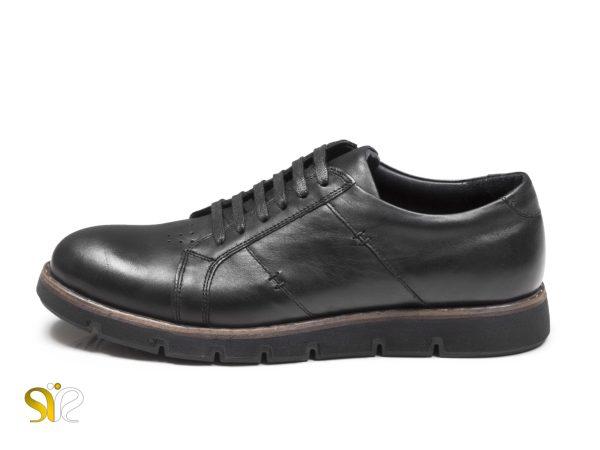 کفش اسپرت پسرانه سی سی مدل فورتیس