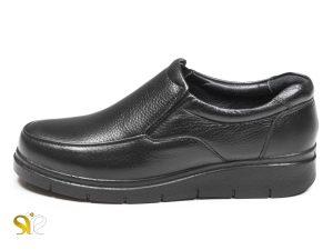 کفش پسرانه سی سی مدل رابرت