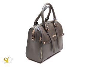 کیف دستی آویزدار زنانه