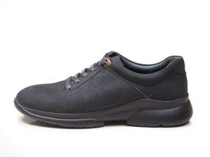 کفش اسپرت چرمی مدل لسکون