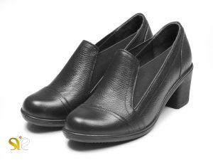 کفش زنانه کلاسیک مدل لرکس LOREX