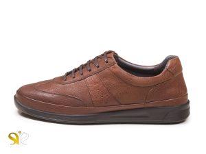کفش مردانه سی سی مدل پلیسر