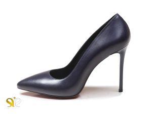 کفش پاشنه بلند زنانه مدل ماریا