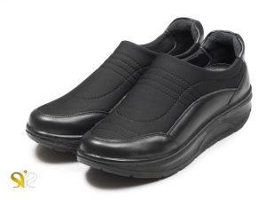 کفش زنانه سی سی مدل هانده