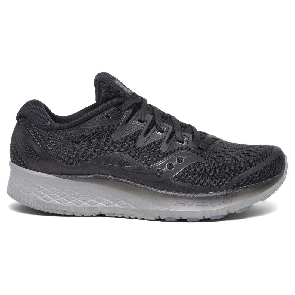 کفش های ورزشی زنانه