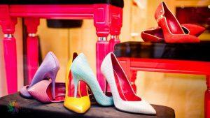 برندهای معروف کفش چرم در ایتالیا؛ خرید از شهر رم
