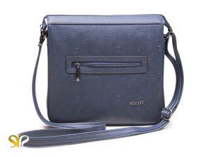 کیف دوشی زنانه مدل لارا