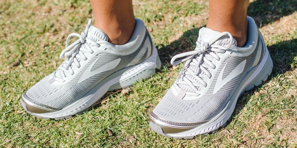 بهترین کفش های ورزشی زنانه در سال ۲۰۲۰