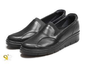 کفش زنانه مدل سلدا