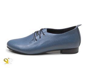کفش تخت زنانه مدل روکا