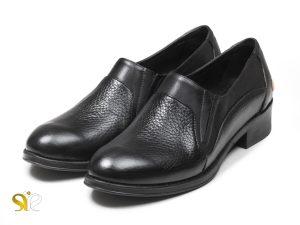 کفش زنانه سی سی مدل دلارام پلاس