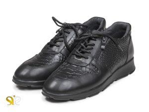 کفش زنانه مدل شکیلا