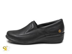 کفش طبی زنانه مدل آیدا