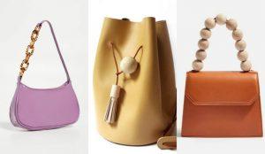پرطرفدارترین کیف های زنانه سال ۲۰۲۰