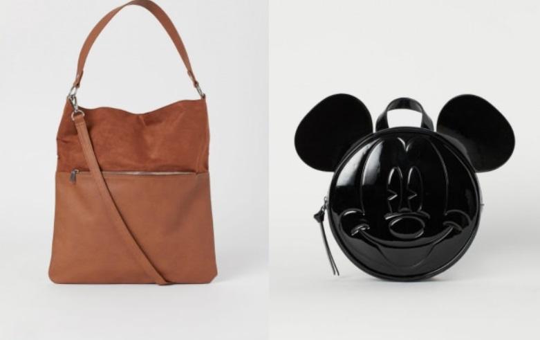 پرطرفدارترین کیف های زنانه