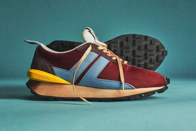 پرطرفدارترین کفش های ورزشی