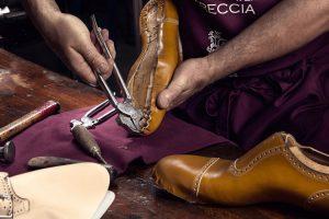 ۱۳ برند برتر کفش های ایتالیایی و تاریخچه آن ها (۱)