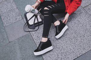 برترین مدل های کفش های تابستانی و بهاری در سال ۲۰۲۰