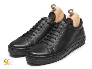 کفش اسپورت سی سی مدل فاراک