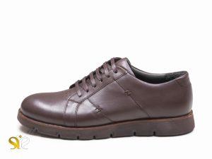کفش اسپرت مردانه سی سی مدل فورتیس