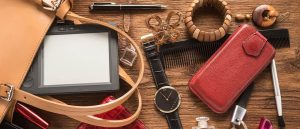 چند نکته مهم در تمیز کردن کیف؛ کیف خود را چگونه تمیز کنیم؟