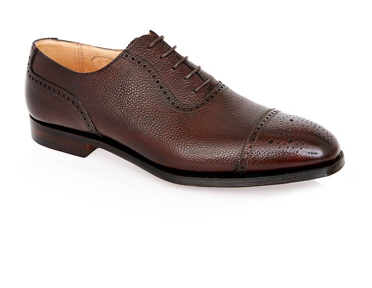 کفش مردانه مارک