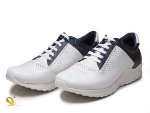 کفش اسپرت دخترانه مدل ریحانه
